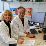 Le cholestérol, voie de traitement du cancer du sein?