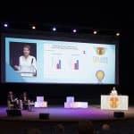 À Toulouse, la lutte contre le cancer joue la carte internationale