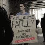 Détours de chant: la chanson française sous toutes ses formes
