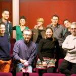 Un nouveau rôle pour le théâtre du Grand Rond