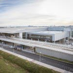 Des inquiétudes autour de la privatisation de l'aéroport