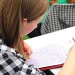 3 solutions pour plus d'égalité à l'école