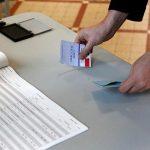 Législatives partielles en Haute-Garonne : une élection à trois têtes ?