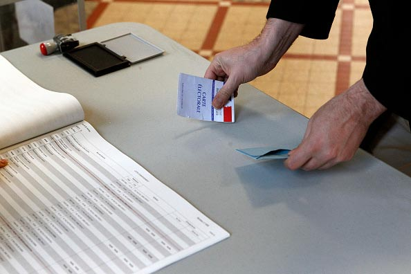 Elections : tout comprendre des procurations dématérialisées