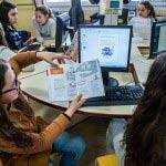 [Dossier] L'éducation aux médias, le meilleur rempart aux fausses informations