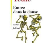 CONCOURS – GAGNEZ LE LIVRE «Entrez dans la danse»
