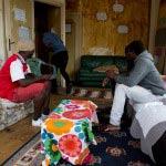 Le parcours du combattant des demandeurs d'asile