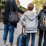 Rentrée scolaire 2018 : ce qui vous attend en Haute-Garonne