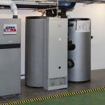 [Dossier] Utiliser l'hydrogène pour produire de l'électricité à domicile