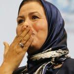 Latifa Ibn Ziaten présentée pour le prix Nobel de la paix