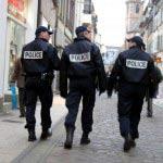 """[Dossier] Jean-Pierre Havrin : « Les gens n'aiment pas les flics, ils aiment """"leur"""" flic »"""