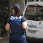 [Dossier] Police municipale : le retour de la proximité
