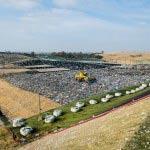 [Dossier] De l'hydrogène vert à base de déchets ménagers