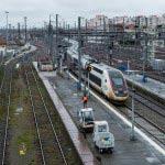 La LGV Bordeaux-Toulouse, quoi de neuf ?