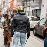[Dossier] Police-citoyens : En quête de confiance