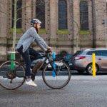 Les Toulousains privés de prime pour l'achat d'un vélo électrique