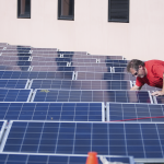 De l'électricité locale pour le Sicoval