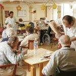 [Dossier] Des alternatives aux maisons de retraite