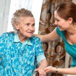 3 solutions pour faciliter le maintien à domicile