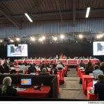 Région: la France Insoumise se dit bâillonnée