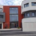 Un centre médico-éducatif innovant à Plaisance-du-Touch