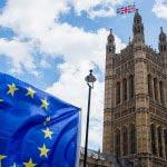 Le Brexit, une opportunité pour l'économie française?