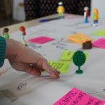 La Fabrique à initiatives : la bonne idée, les bonnes personnes, au bon endroit