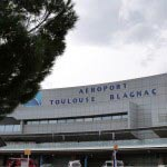 Aéroport Toulouse-Blagnac : l'État se maintient