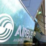 Aéronautique: les raisons du nouveau plan social chez Airbus