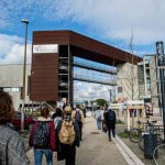 Le rapprochement des universités toulousaines repoussé