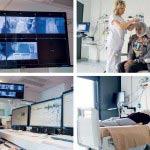 [Dossier] En immersion dans l'unité du sommeil du CHU de Toulouse