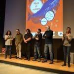 Festival FReDD: des films pour un développement durable
