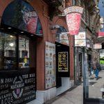 Toulouse : les commerces communautaires sur la sellette