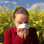 [Dossier] Allergies : action, réaction !