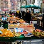 Une concertation citoyenne sur l'alimentation