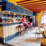 Itinéraire-Bis, café utile