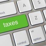 Fiscalité locale: une nouvelle réforme en préparation