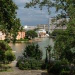 Quel plan d'action pour les banlieues ?
