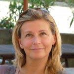 Sylvie Rouillon-Valdiguié, l'atout marketing
