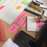 [Dossier] PaRéO, un diplôme pour apprendre à choisir