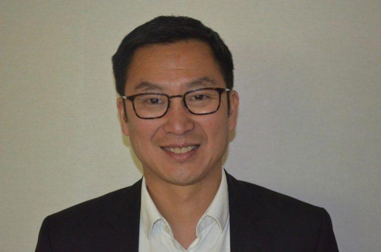 Liêm Hoang Ngoc, l'économiste insoumis