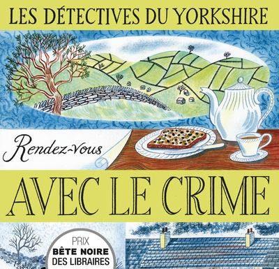 Les-Detectives-du-Yorkshire