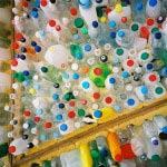 [Dossier] Très cher plastique