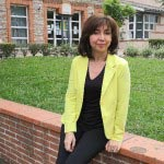Blocage à l'université Jean-Jaurès, les élus haussent le ton