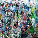 [Dossier] Recyclage des déchets plastiques : ce que devrait faire la France