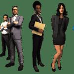 [DOSSIER] Des serious games pour embaucher