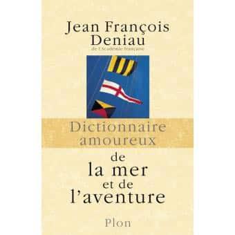 Dictionnaire-amoureux-de-la-mer