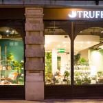 [Publi-reportage] Quand Truffaut voit la ville en vert