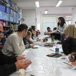 DILAMI : Apprendre le français pour mieux s'intégrer