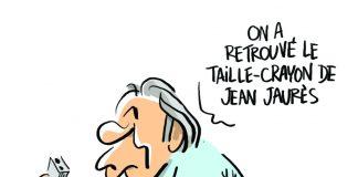 BQE Depeche du Midi